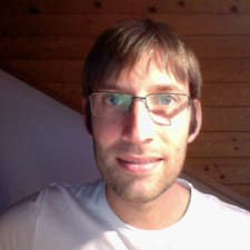 Nutzerprofil von Jörg