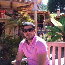 Profil korisnika Adnan