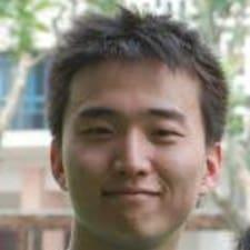 Zhe님의 사용자 프로필