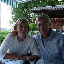 Edith Und Niels User Profile