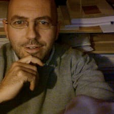 Pierre-Emmanuel的用户个人资料
