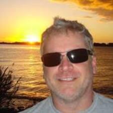 Profil utilisateur de Claudio Salvalaggio