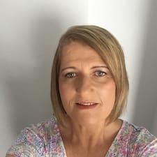 Roslyn User Profile
