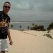Vinicius Lelis User Profile