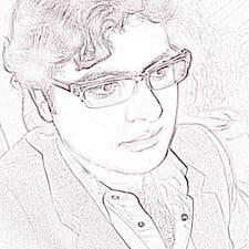 Ho User Profile
