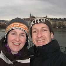 Matt & Amanda User Profile