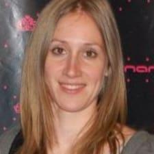 Chloé Kullanıcı Profili