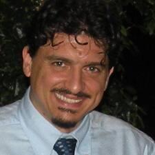 Профиль пользователя Mauro