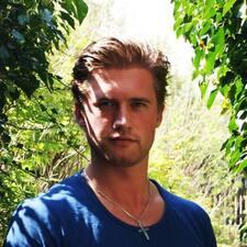 Emil - Profil Użytkownika