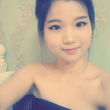 Sehee님의 사용자 프로필