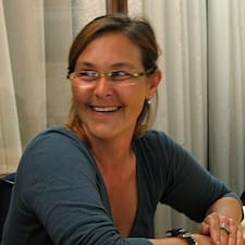Maria Zaffira User Profile