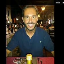 Profil korisnika Massimo Francesco