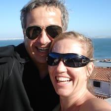 Susanne Und Frank User Profile