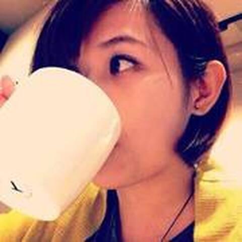 Chiao Yun