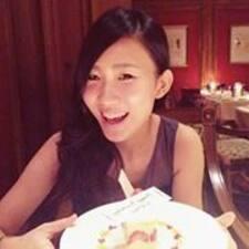 Yasuka User Profile
