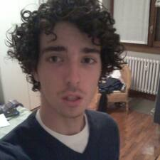 Profil korisnika Felice