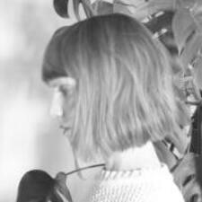 Annina User Profile