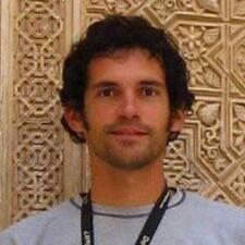 Profil utilisateur de Bogdan