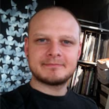 Gian Paolo Kullanıcı Profili