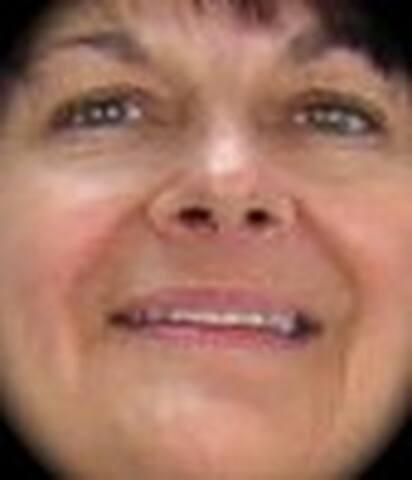 Donna Deva