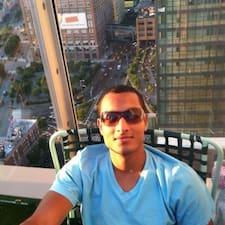 Junayed621 User Profile