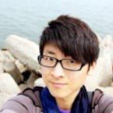 Daoyuan User Profile