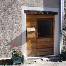 Gîte La Piémontaise es el anfitrión.