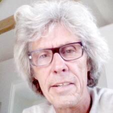 Nutzerprofil von Jean-Noël