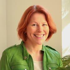 Anja Quaschinski User Profile