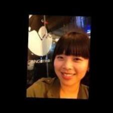 정연 - Uživatelský profil