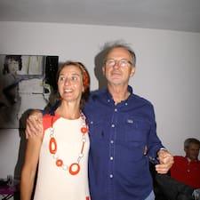 Perfil de l'usuari Florence Et Hugues