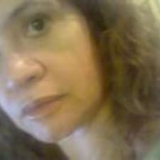 Profilo utente di Elisabete Gomes