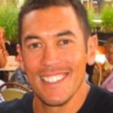 John Hayato User Profile