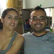 Profil utilisateur de Andrés