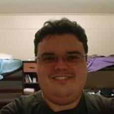 Robson - Profil Użytkownika