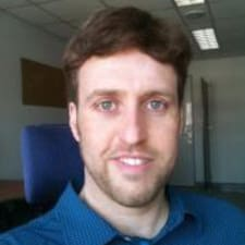 Profil utilisateur de Avi