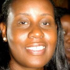 Profil utilisateur de Ndidi