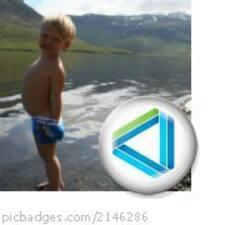 Valgerður - Uživatelský profil