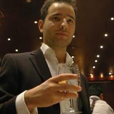 Ahmet Taha User Profile