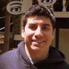 Giancarlo Kullanıcı Profili