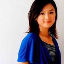 Profil utilisateur de Hon Ki
