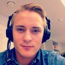 Profil korisnika Joonas