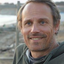 Jochen Brukerprofil