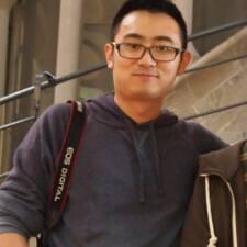 Yuandong User Profile