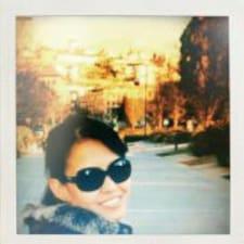Arni User Profile