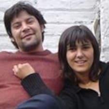 José Tomás Kullanıcı Profili