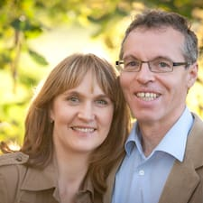 Constanze Und Achim User Profile