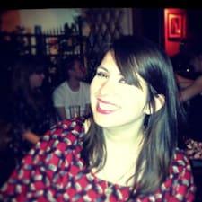 Clara User Profile
