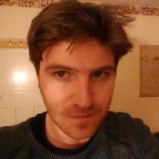 David Robert User Profile