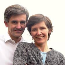 Matthieu Et Bernadette User Profile